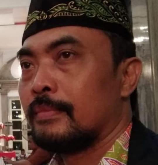 Kaluarga Besar Media Saber Pungli JATENG & DIY,Turut Berduka Cita Atas Meninggalnya Ayah Tercinta,Pimpred Pusat Media Saber Pungli