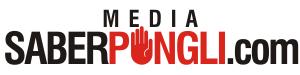 Media Saber Pungli